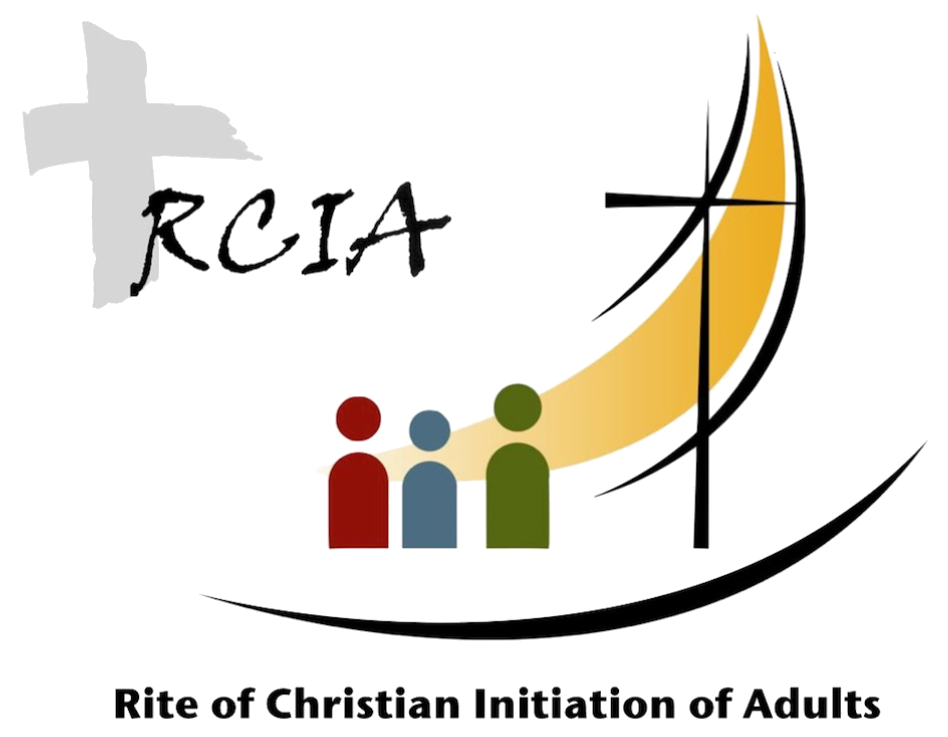Rcia clip art clipart images gallery for free download.