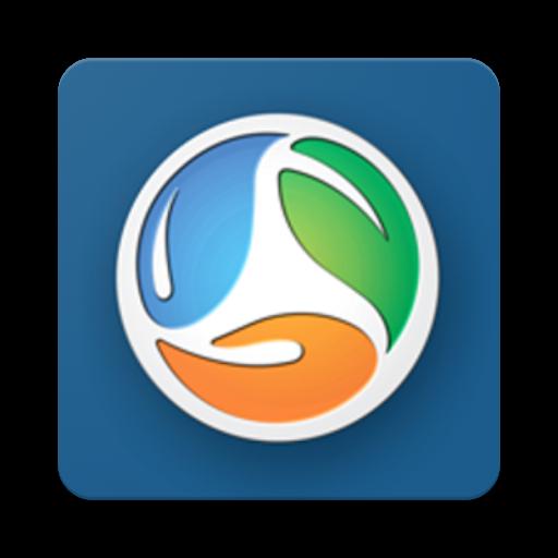 RCM PUC Official App:Amazon:Mobile Apps.