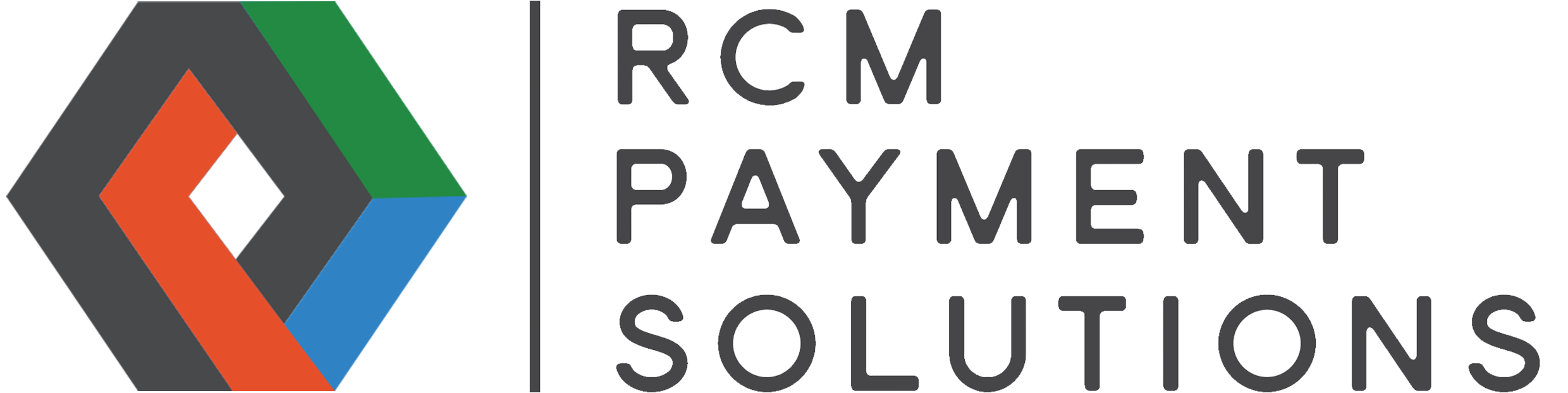 RCM Payments Group.