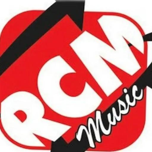 Download Rcm Music.