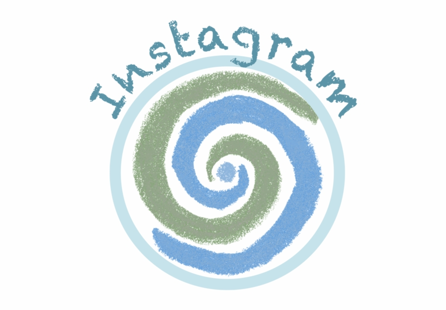 Rcm Instagram Logo Button.