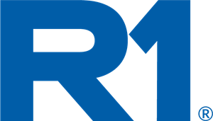 R1 RCM to Release Second Quarter 2019 Results on August 6.