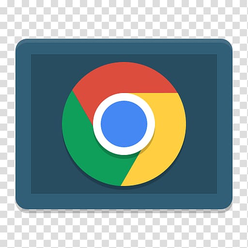 Chrome Remote Desktop Google Chrome Remote desktop software.