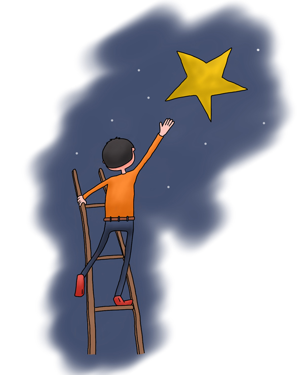 Free The Stars Cliparts, Download Free Clip Art, Free Clip.