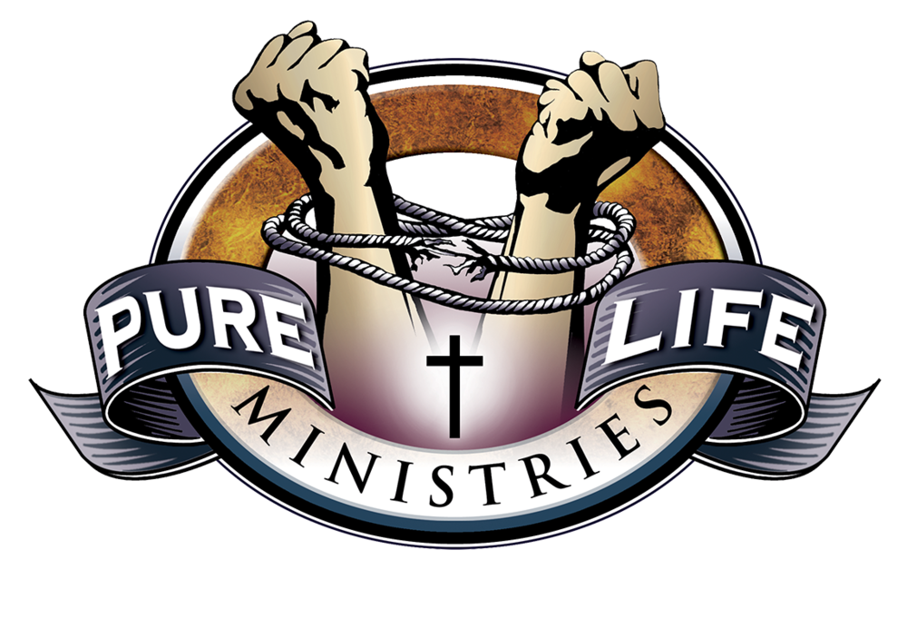 Can the United States Still Be Redeemed? — Pure Life Ministries.