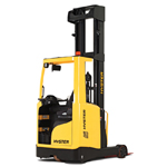 Hyster Asia.
