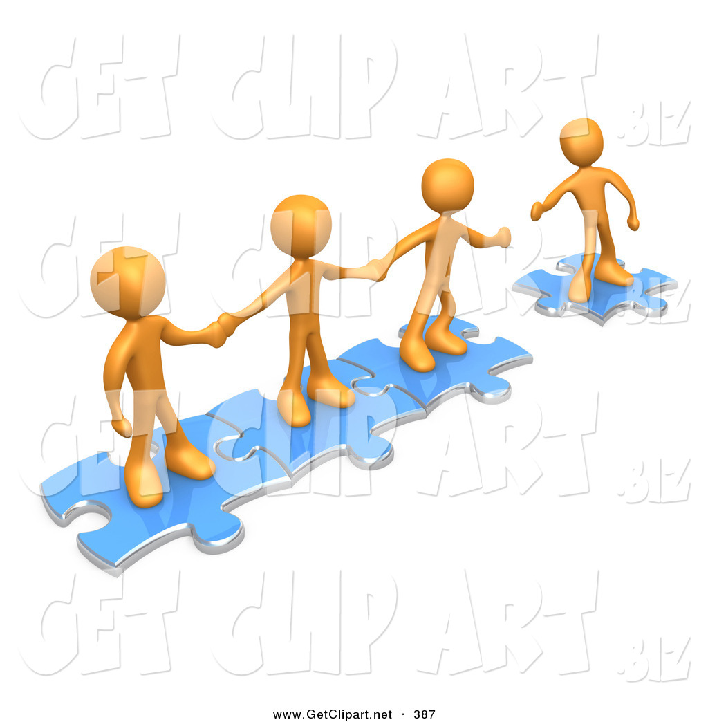 Man reaching out clipart.
