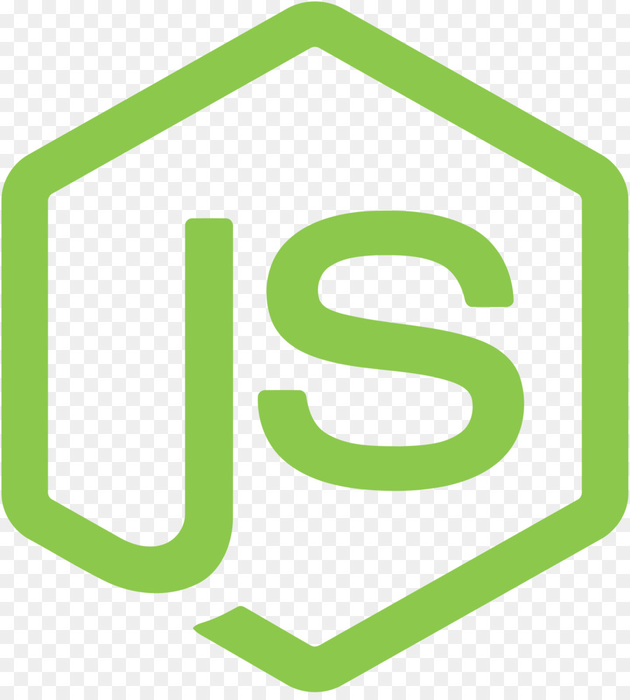 Node.js Scalable Vector Graphics JavaScript Clip art React.