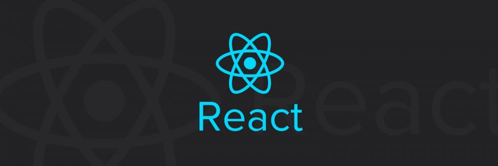 A ReactJS Overview.