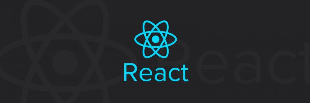 A ReactJS Overview.