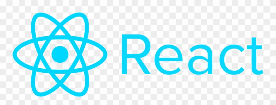 React Logos Download Green Tree Logo Tree Logo Design.