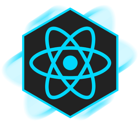 Getting Started with react.js.
