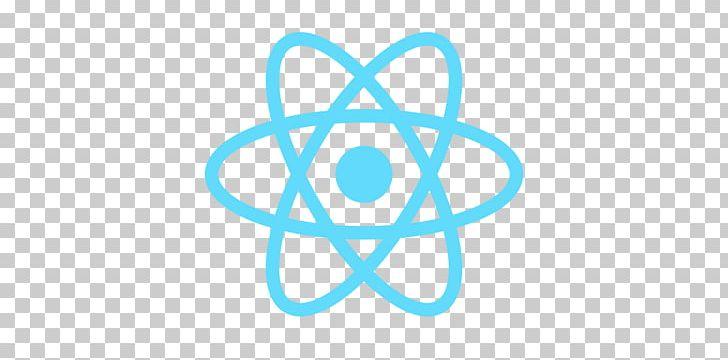 React JavaScript WebbyLab Computer Icons AngularJS PNG.