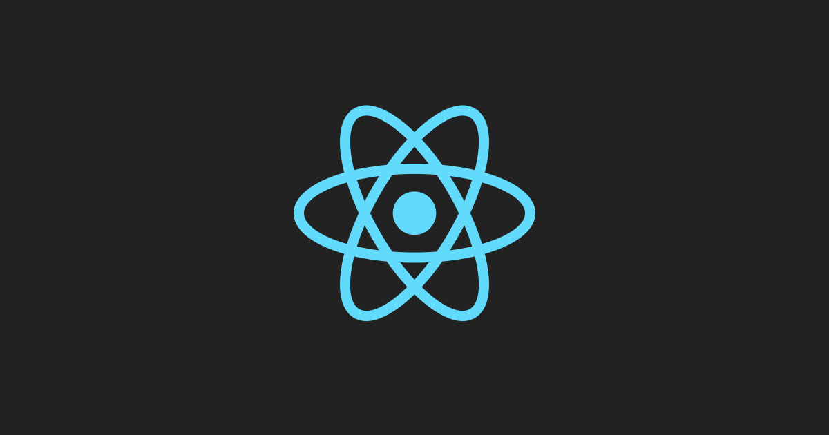 Images · React Native.