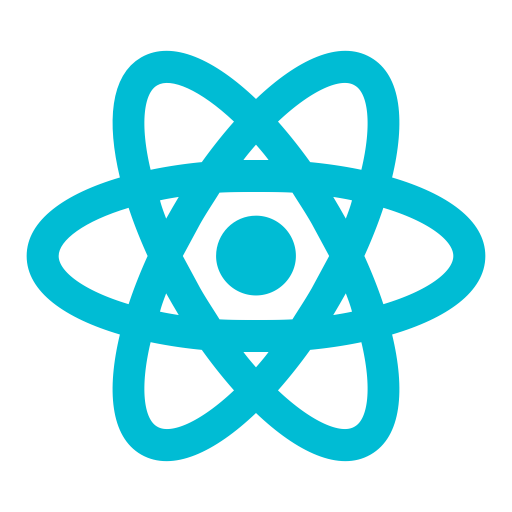 React Icon PNG and Vector for Free Download.