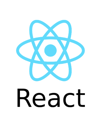 React Logo Png (92+ images in Collection) Page 1.