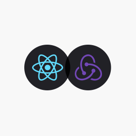 Developing Games with React, Redux, and SVG.