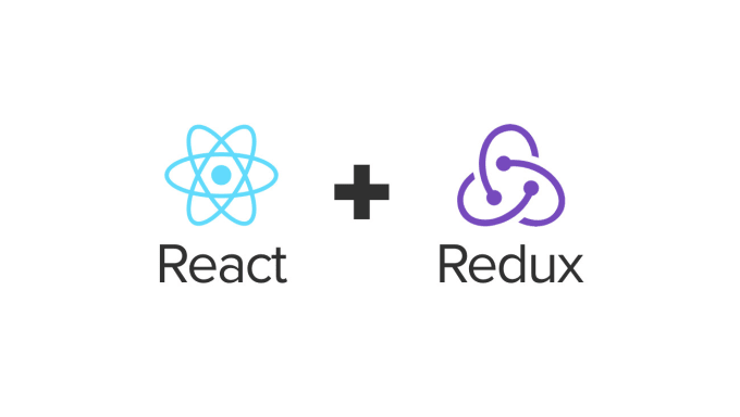 Create elegant reactjs apps with redux by Zeeshansatti666.