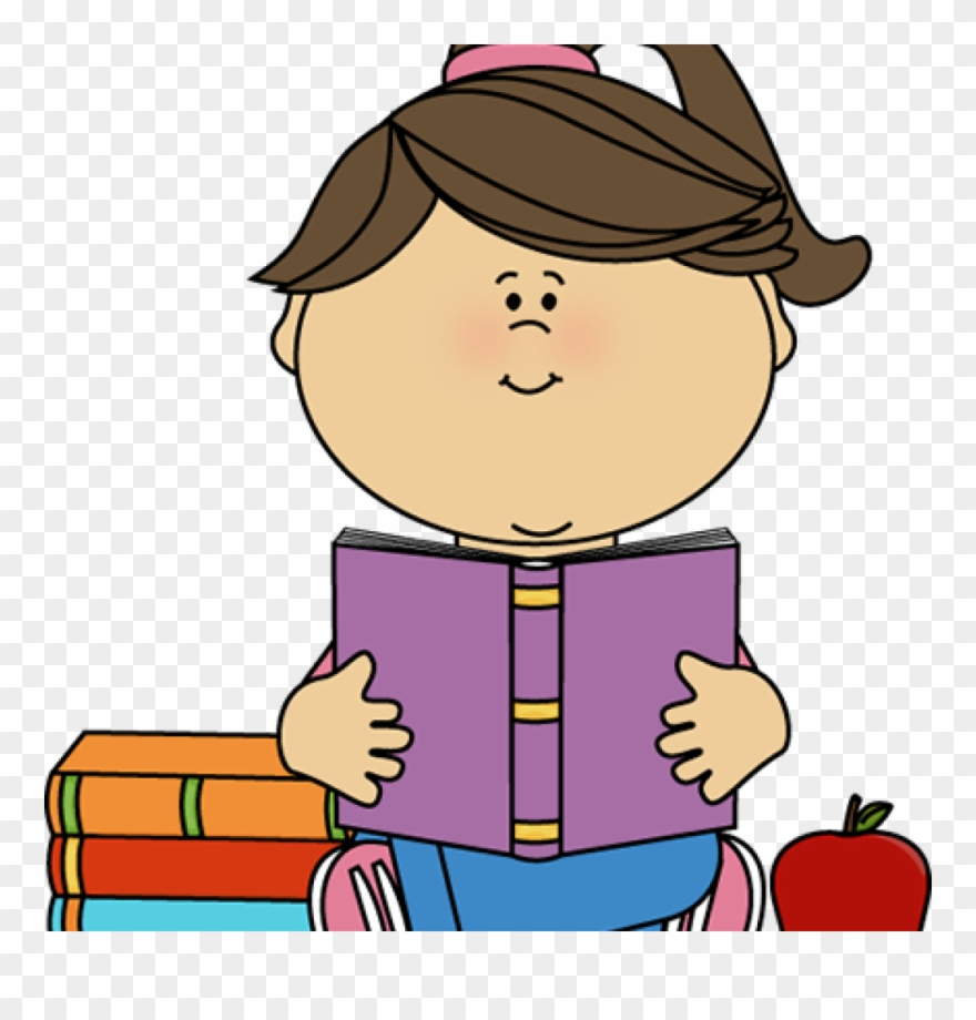 Reading Clipart For Teachers Reading Clip Art Reading.