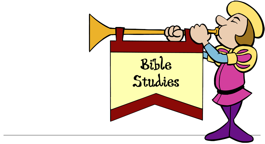 Study clipart read bible, Picture #2092172 study clipart.