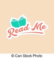Read me clipart 3 » Clipart Station.