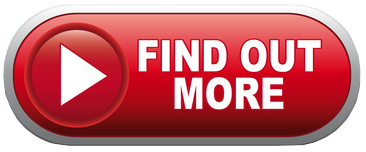 Learn More Button Png (100+ images in Collection) Page 1.