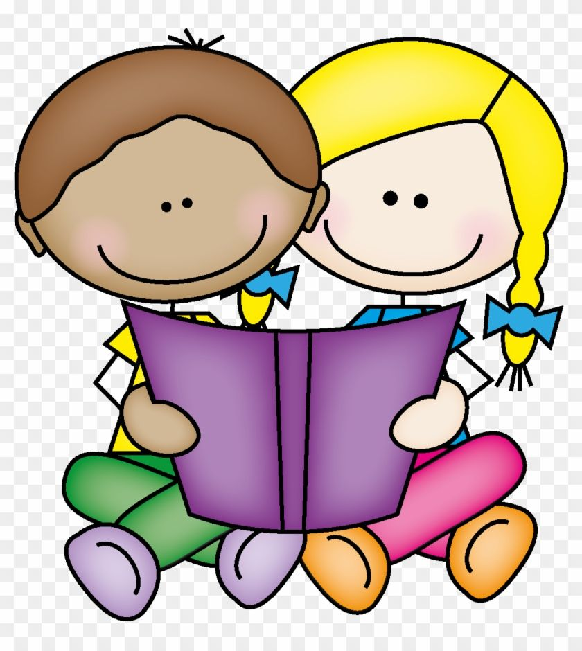 Pairing students and having them read to each other is an.