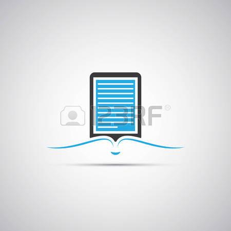 4,483 Ebook Reader Cliparts, Stock Vector And Royalty Free Ebook.