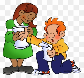 Free PNG Readers Theater Clip Art Download.