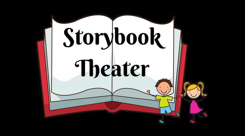 Drama clipart reader theatre, Drama reader theatre.