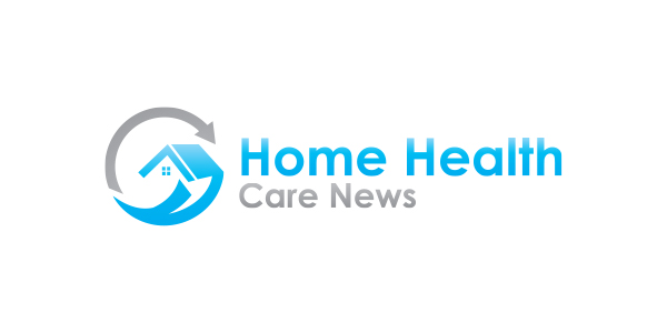 Aliviado Highlighted in Home Health Care News and Reader\'s.