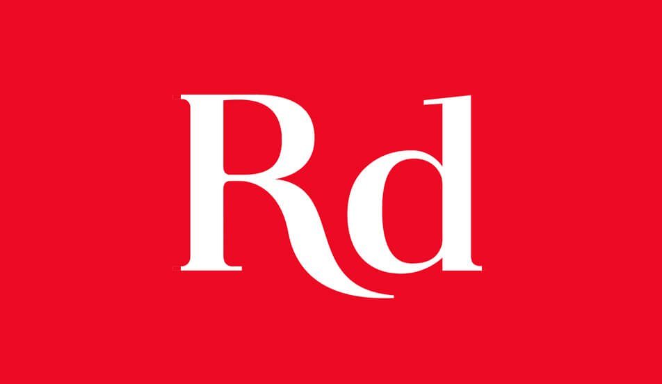 Reader\'s Digest: Official Site to Subscribe & Find Great Reads.