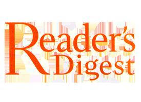 readers.