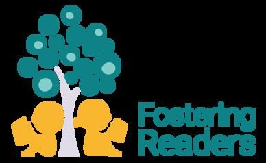 Fostering Readers.