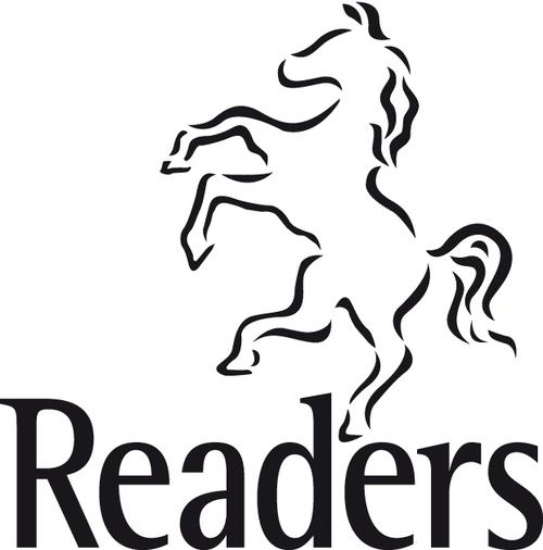 Readers Cricket (@ReadersCricket).