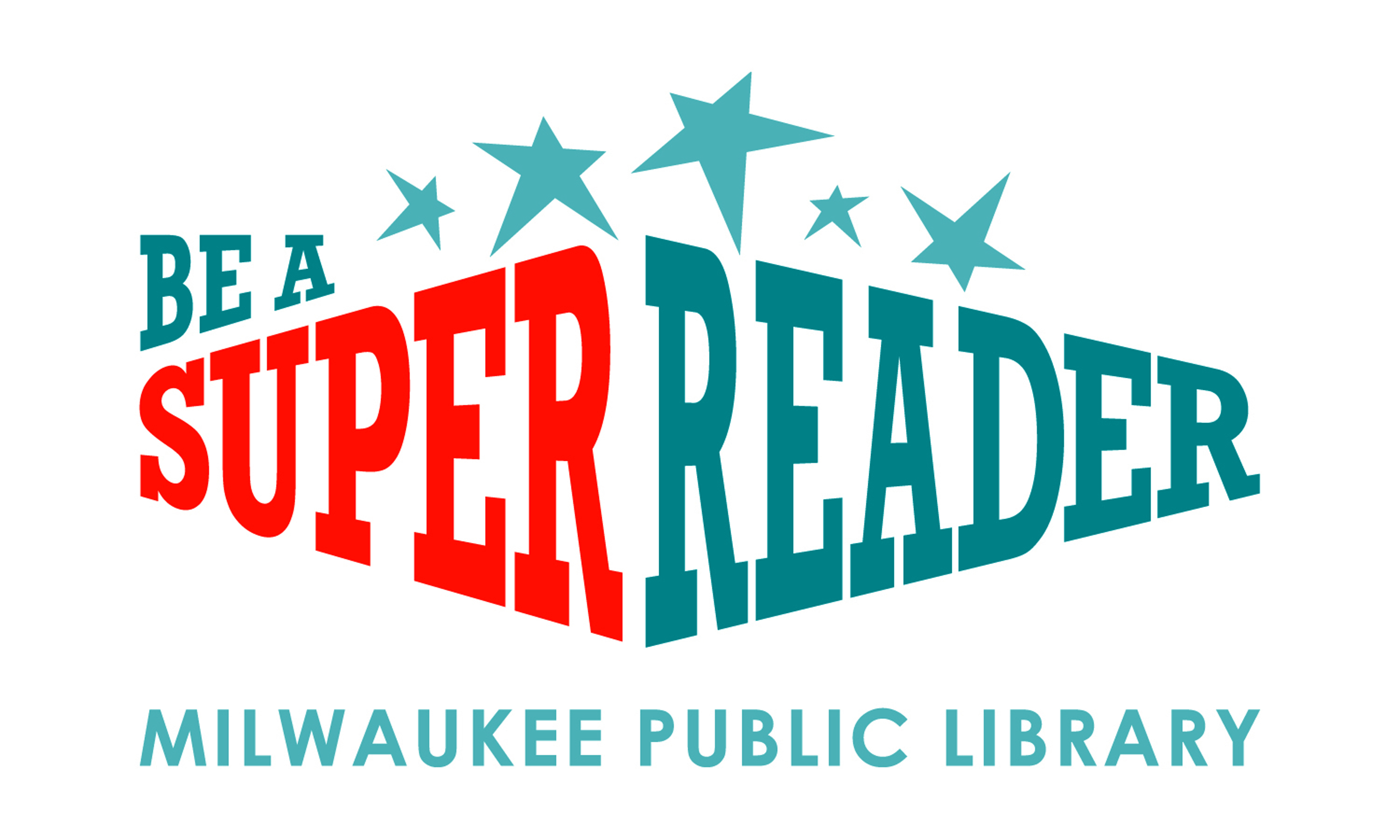 Redeem Your Super Reader Coupon for Symphony Sundays Tickets.