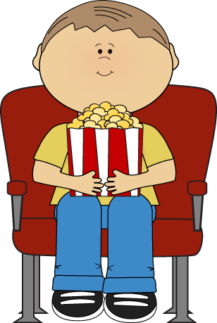 Free Theater Characters Cliparts, Download Free Clip Art.