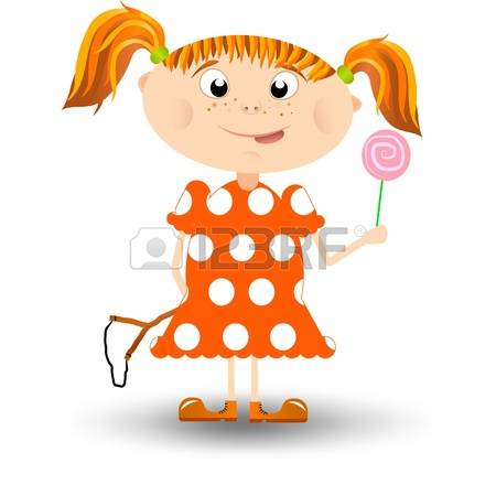 5,065 Redhead Stock Vector Illustration And Royalty Free Redhead.