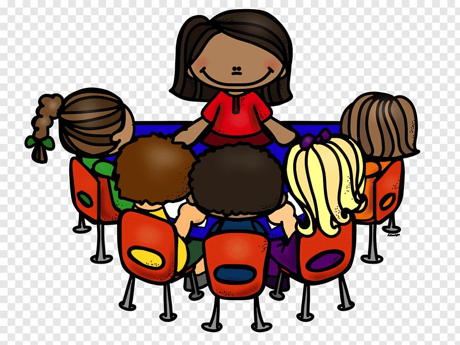 Teaching lesson art, Guided reading Student Writing, Teacher.
