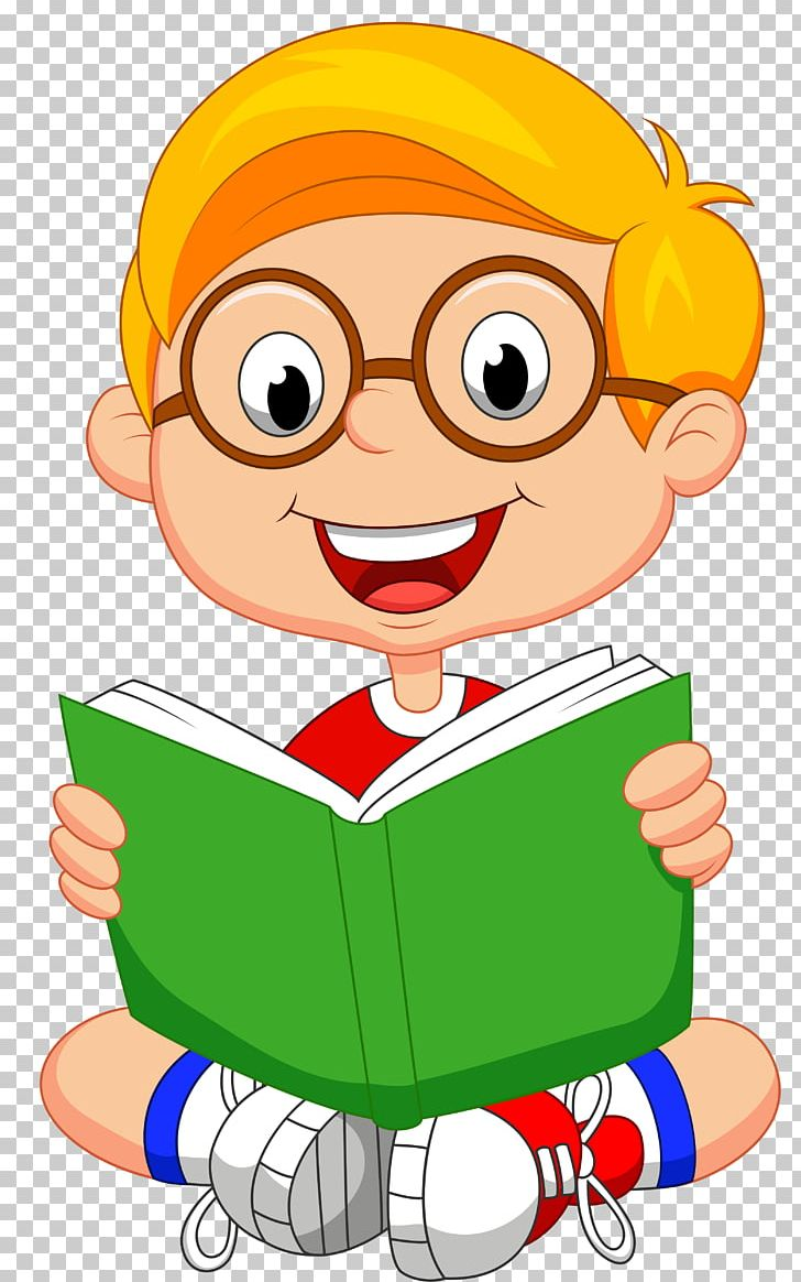 Book Reading PNG, Clipart, Area, Book, Book Illustration.