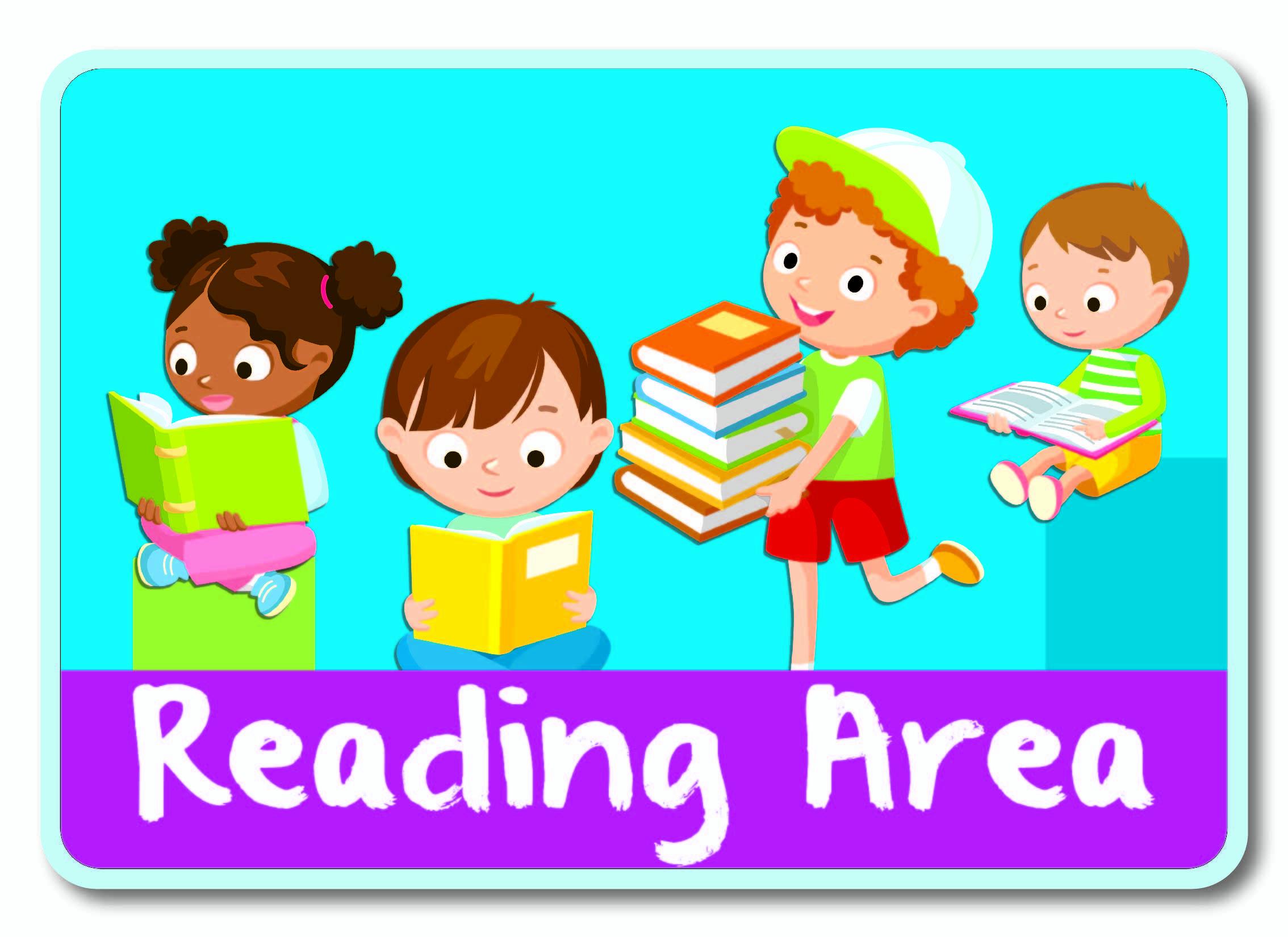 16 Area Clipart reading Free Clip Art stock illustrations.
