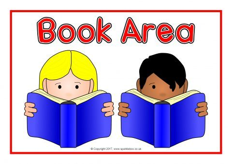 Book clipart area, Book area Transparent FREE for download.