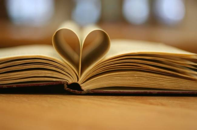 10 favorite stories about books and reading for 2015 : TreeHugger.