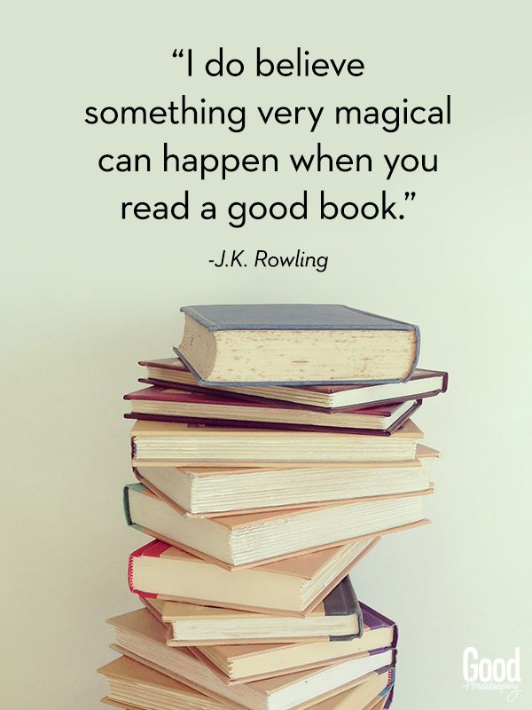 17 Best ideas about Reading Books on Pinterest.