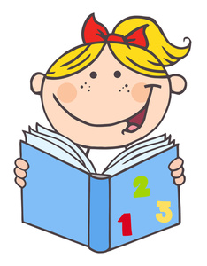 Free Reading Cliparts Animated, Download Free Clip Art, Free.