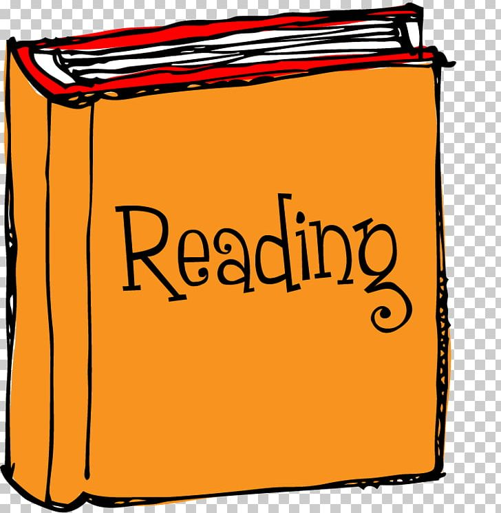 Reading Comprehension Book School PNG, Clipart, Area, Book.