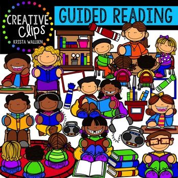 17 Best images about Digital Classroom Clipart on Pinterest.