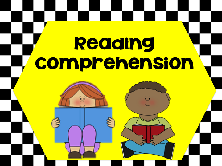 Homework reading comprehension in reading comprehension clipart.