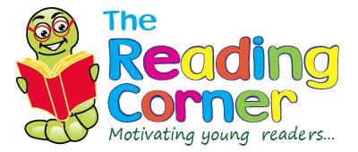 Reading Corner Png & Free Reading Corner.png Transparent.