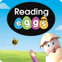 Learn to Read Program for Kids.